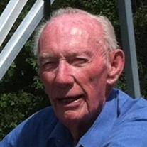 Arthur Earl Owens