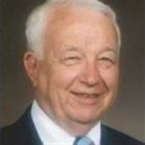 Charles P. Flanigan