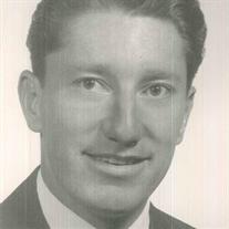 Delfino G.  Chavez