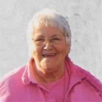 Edna T. Gurley