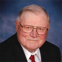 Jerome Weber