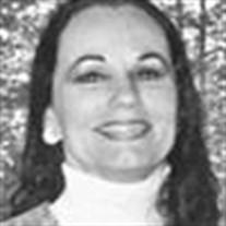 Diana Christie