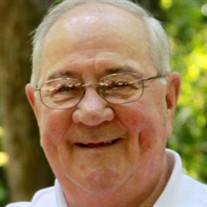 Robert Kolar