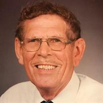 Roger L. Flegal