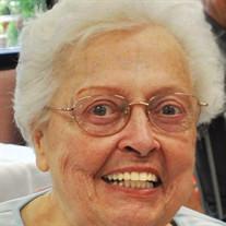 Marlene A Druien