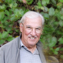 Clive James GREWELL