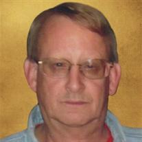 Mr. Timothy L. Brandt