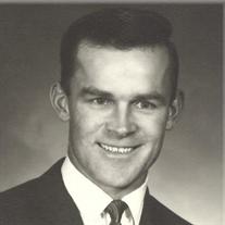 Michael Kowbel