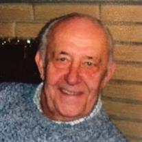 Eugene Rosiek