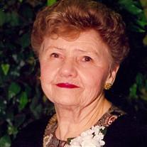 Bernice H. Helferich