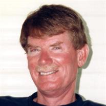 Mr. Lester E. Paull Jr.