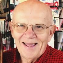 Daniel F. Stanek