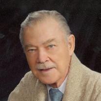 Mr. Kenneth D. Schmidt