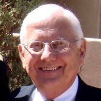 Stanley Eugene  Basara