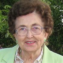 Georgina  Meehan