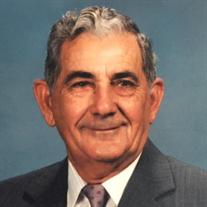 John T. Hay