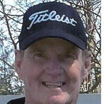 Bill J. Dacus
