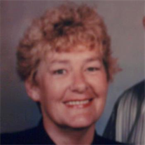 Gwen Gleason