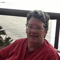 Molly  E. Mortell