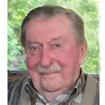 Edward J. Gefell