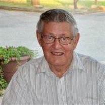 Harold Pearson