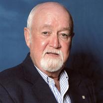 Mr. Larry Joe Campbell