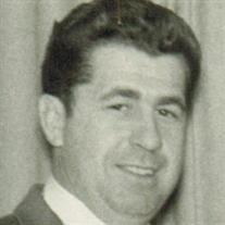 Robert G. Schlegel