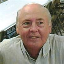 John W. Richards
