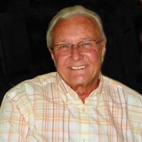 Gene Harry Detroyer