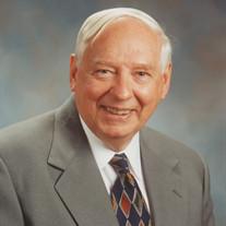 """James Herbert """"Jim"""" Chapman"""