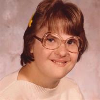 Janice Lynn Crowe