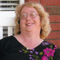 Edie Jo Bruton