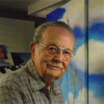 George Duane Christiansen