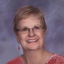 Angela Dee Folz