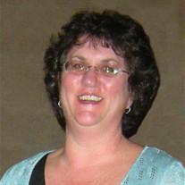 Martha E. Frame