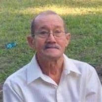 Rafael Marrero Santana