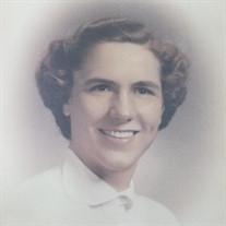 Julia Hite Joseph