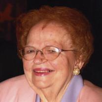 Patricia A. Dudkowski