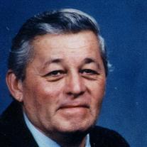 John B. Bray