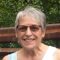 Mary Lee Lueken