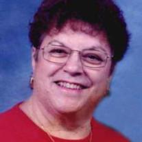 Lorraine J. Carson