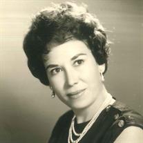 Andrea R. Casares