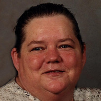 Kathy R.  Painter