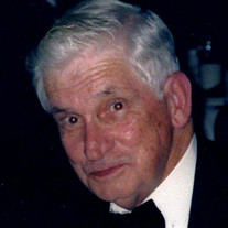 Francis McGinley
