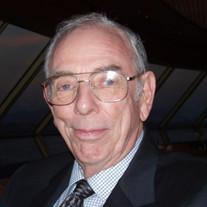 Stephen Maclachlan