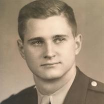 Jerome Page Jr.