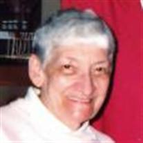 Hazel R. Hay