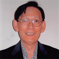 Peter Son Ha