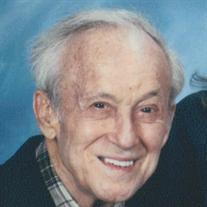 Peter A. Van Buren