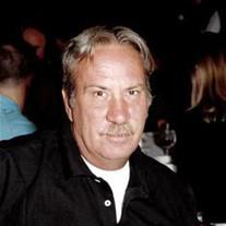 "Stanley A. ""Stan"" Moore Jr."